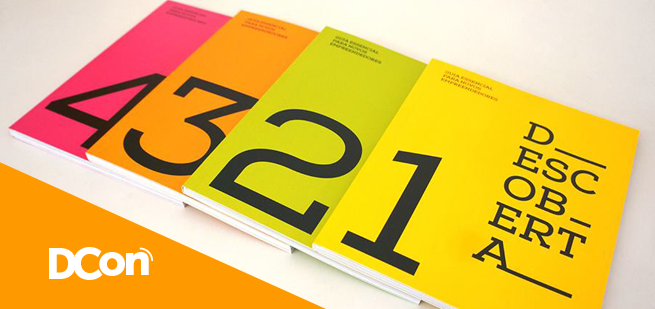 Dicas-Design-Conceitual-Empreendedorismo