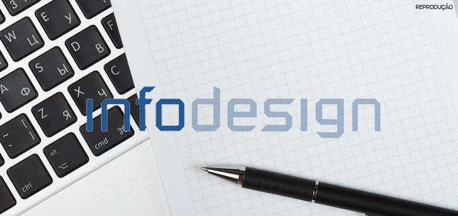 Infodesign-Submissão-Design-Infográfico