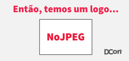 JPEG-PNG-EPS-Diferenças-de-formatos