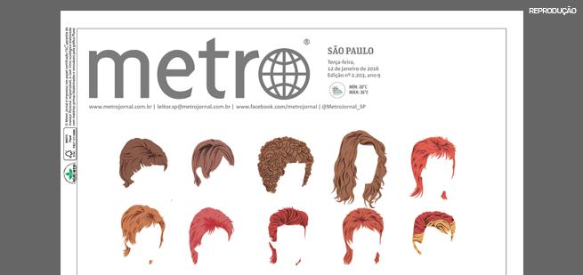 Jornal-Metro-David-Bowie
