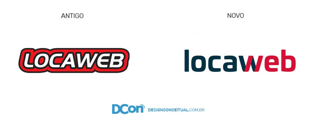 Locaweb-antigo-e-novo-logotipo