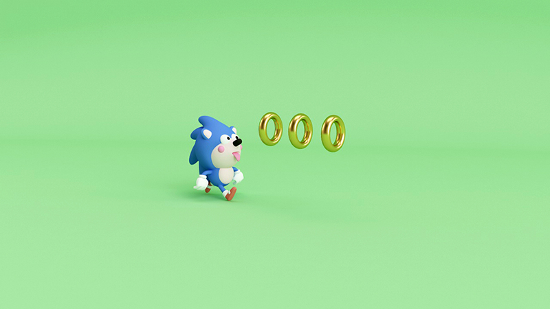 Sonic-the-Hedgehog-from-Sonic-the-Hedgehog-series