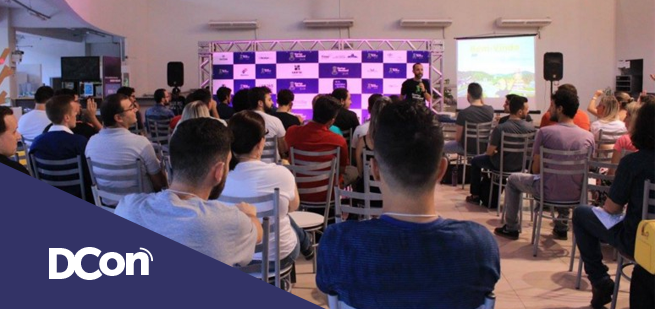 Startup-Weekend-Joinville-2017