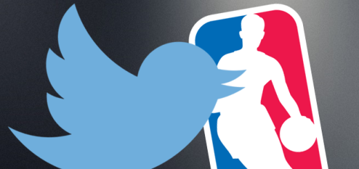 Twitter-e-NBA-Parceria-Emoji