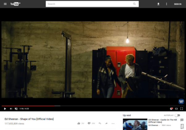 YouTube-Material-Design-1-602x420