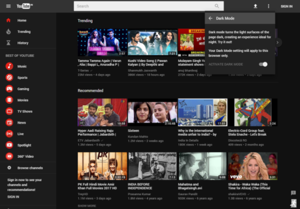 YouTube-Material-Design-2-603x420