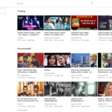 YouTube-Material-Design-3-602x420