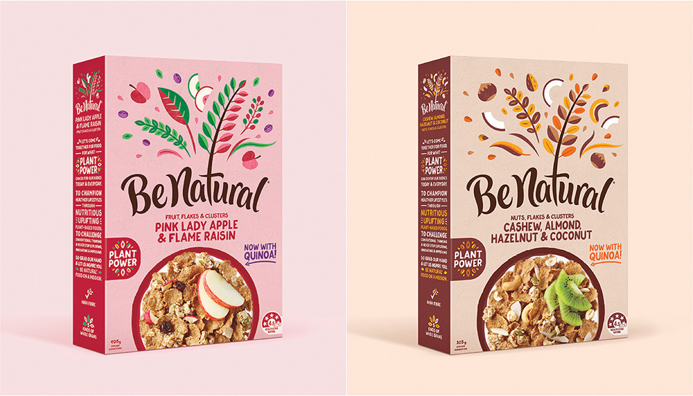 be_natural_packaging_02