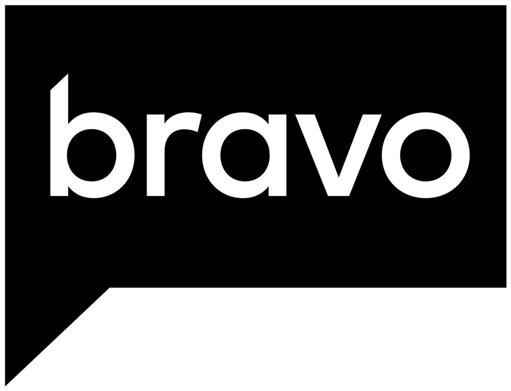 Novo logotipo do canal (Foto: Divulgação).