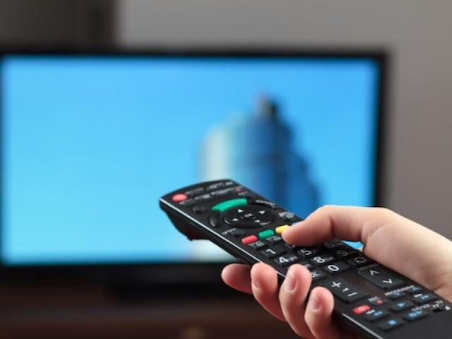 TV aberta lidera na arrecadação de publicidade