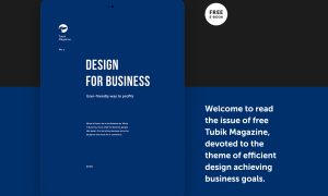 Ebook Design Business Download