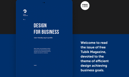 Ebook Design Business Download
