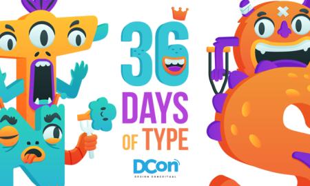 36-days