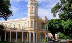 Universidade Federal do Ceará Design