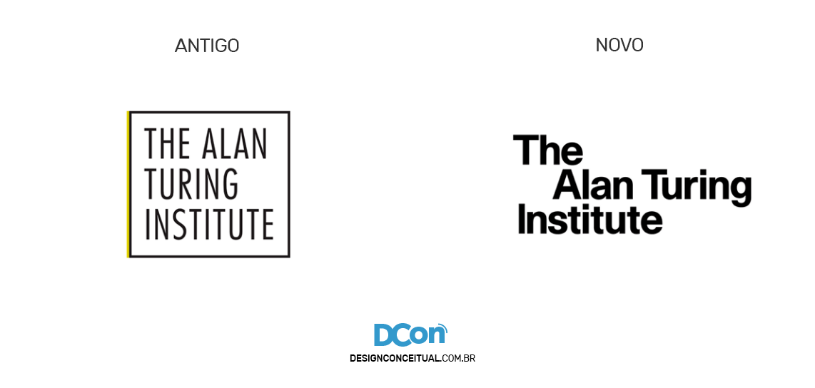 Alan-Turing-Instituto-Branding-Design-Conceitual