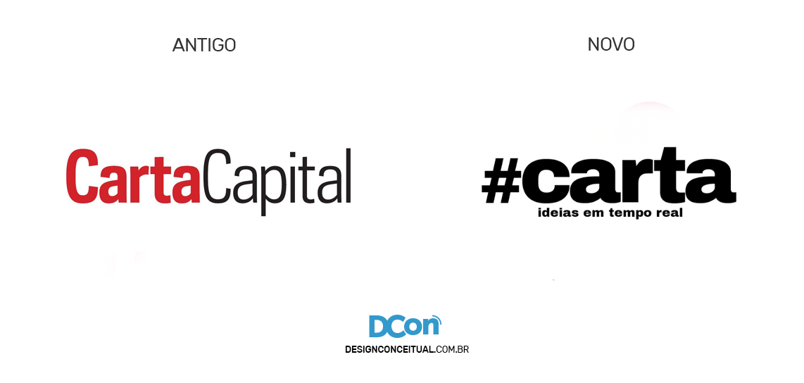 Carta-Capital-Novo-Logotipo
