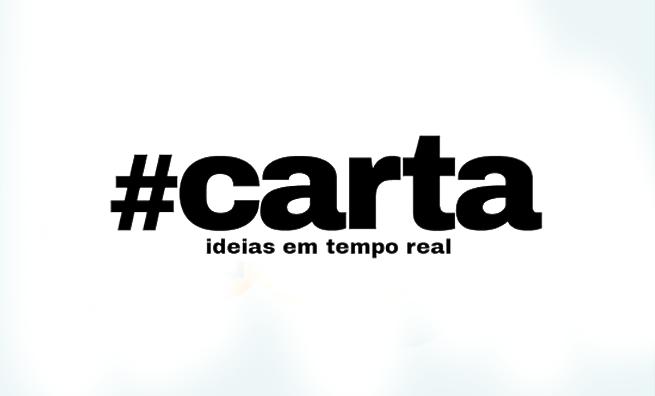 Carta-Capital