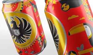 Cerveja-Costa-Rica-3