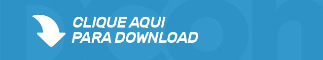 Clique-Aqui-para-Download