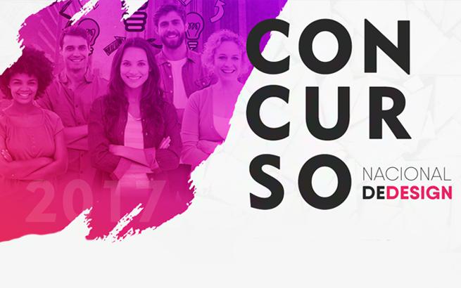 Concurso-Nacional-de-Design