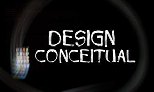 DESIGN-CONCEITUAL-IPHONE