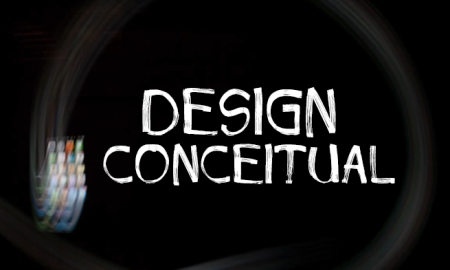 DESIGN-CONCEITUAL-IPHONE