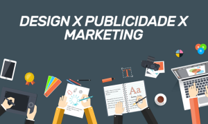 DESIGN,-PUBLICIDADE-E-MARKETING