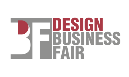 Design-Business-Fair