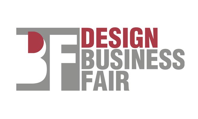 Design-Business-Fair