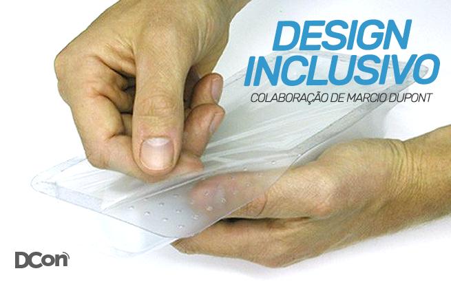 Design-Inclusivo