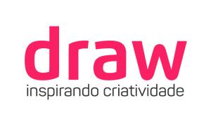 Draw-logotipo