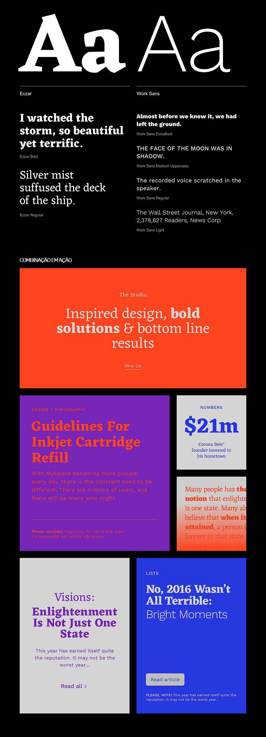 Eczar-e-Work-Sans-Oficial-Design-Conceitual