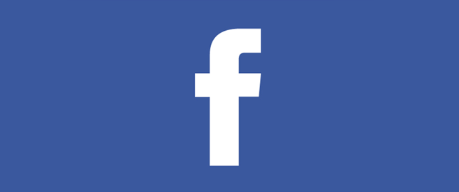 Facebook-Ecommerce-dicas