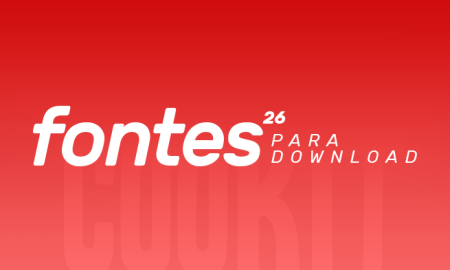 Fontes-para-Download-26