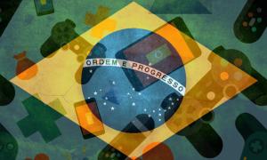 Games Impostos Design Economia Criativa Condecine