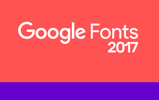 Google-Fonts-2017-DCON