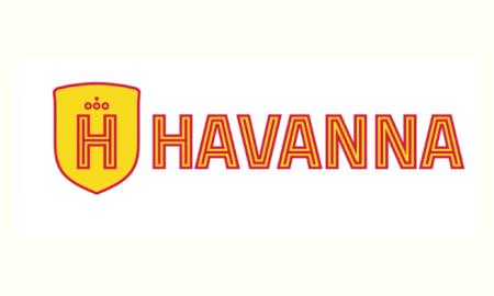 Havanna-Novo-Logotipo-Havanna-New-Logotype