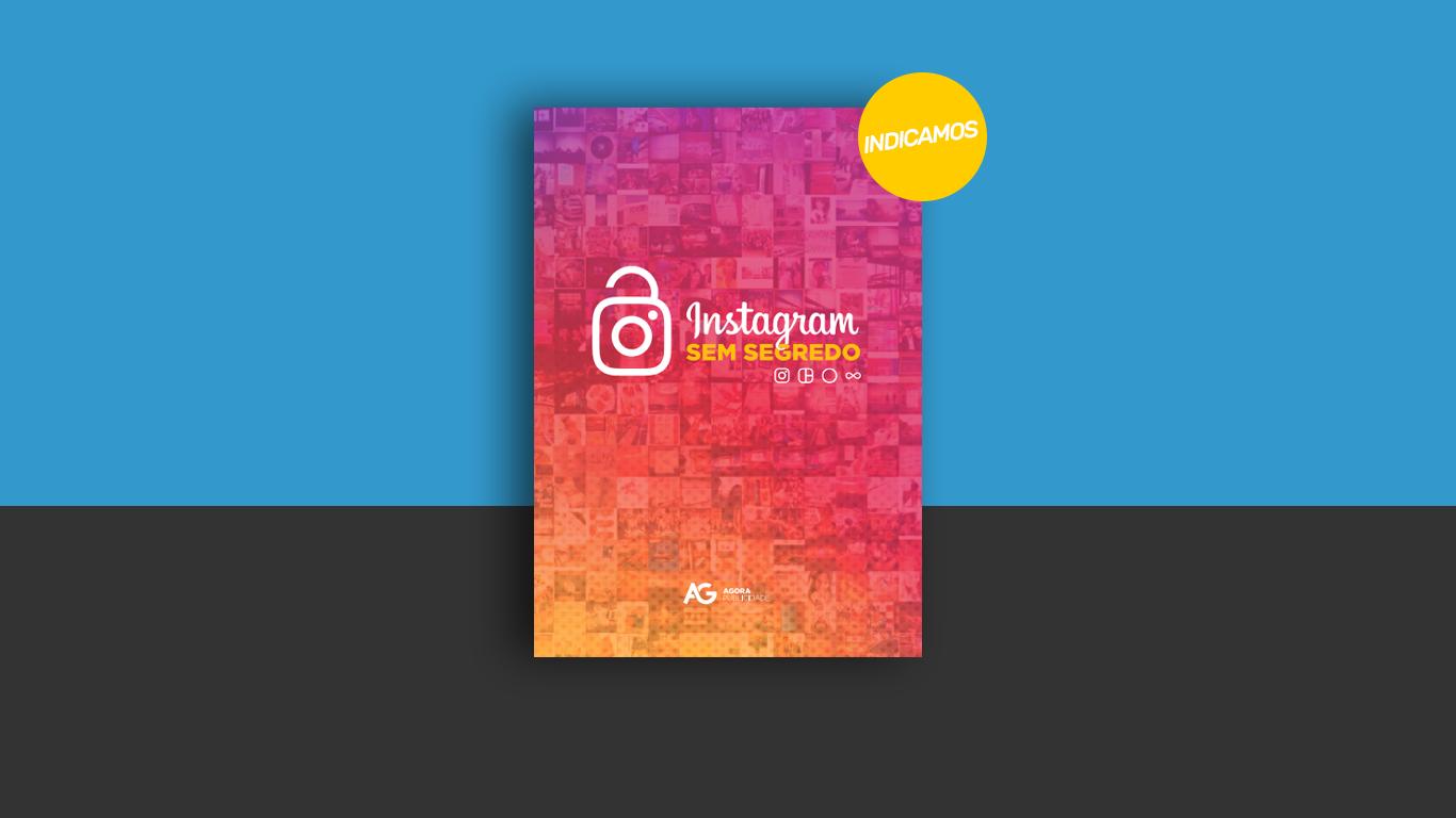 INDICAMOS-AGORA-PUBLICIDADE