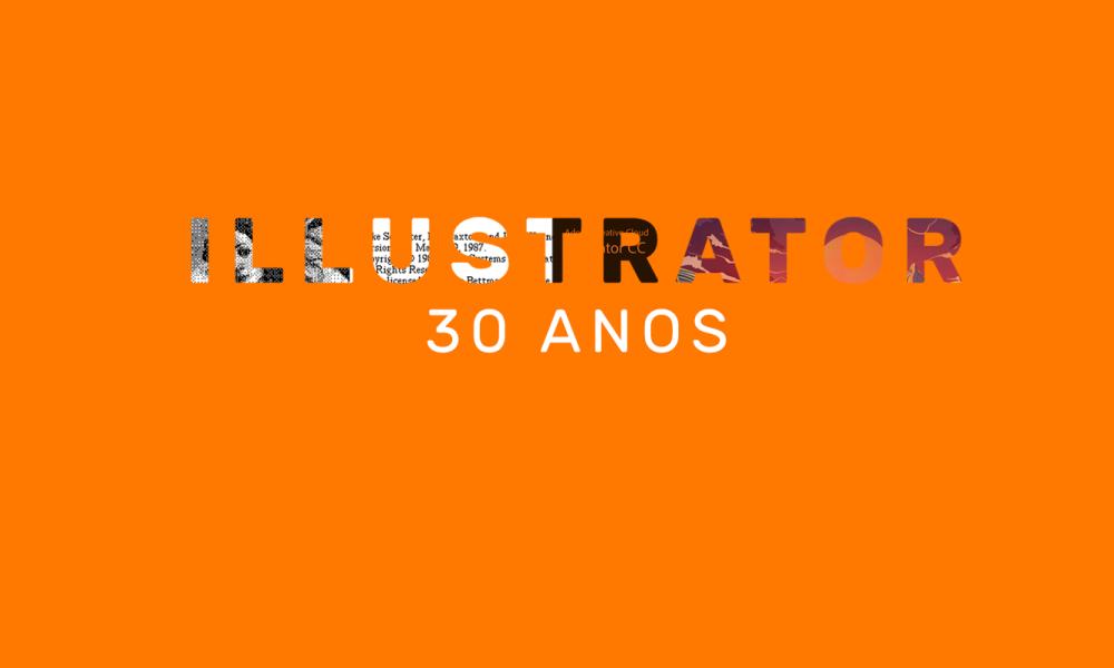 Illustrator-30-anos