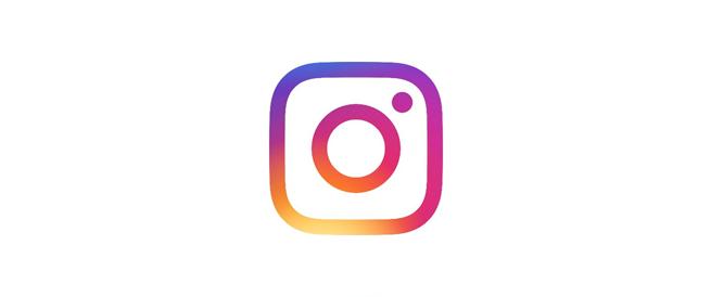 Instagram-ecommerce-dicas