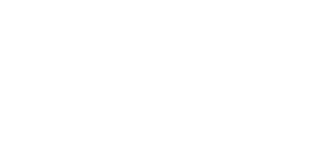 DCon – Design Conceitual