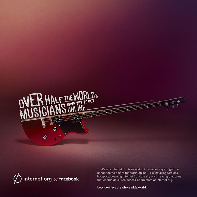 Músicos-Facebook