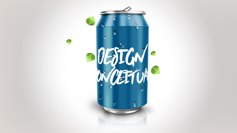 Mockup-Soda-Refrigerante-Free-Grátis-Download