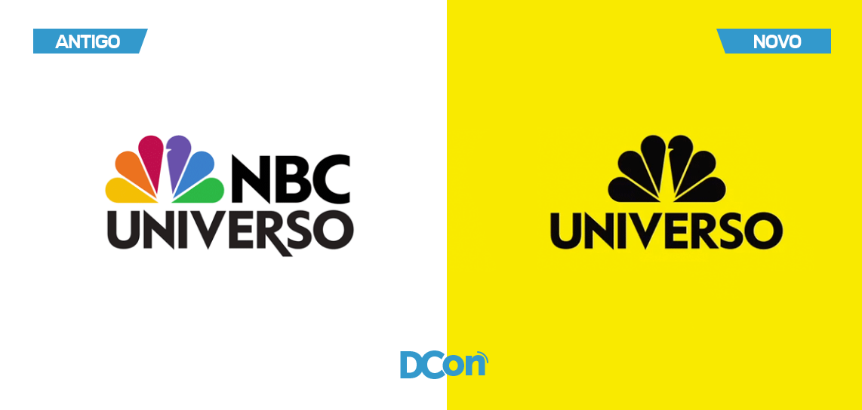 NBC-universo-Logotipo