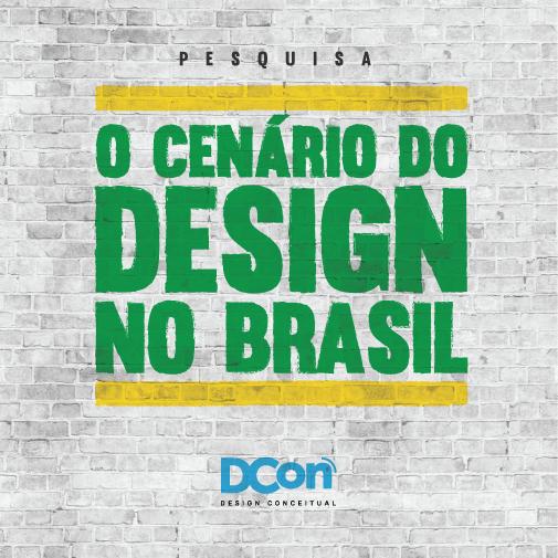 O-cenário-do-design-no-Brasil