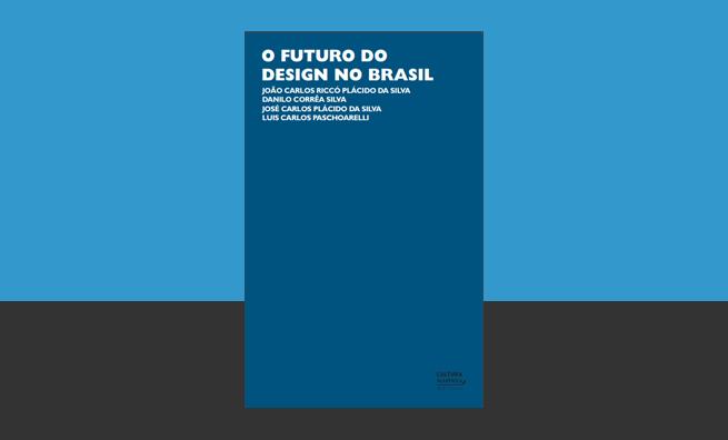 O-futuro-do-design