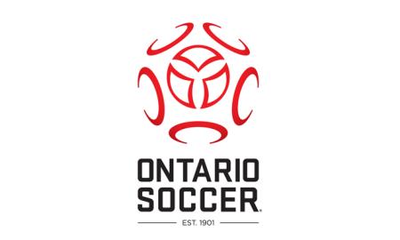 Ontario-Soccer-Design-Conceitual