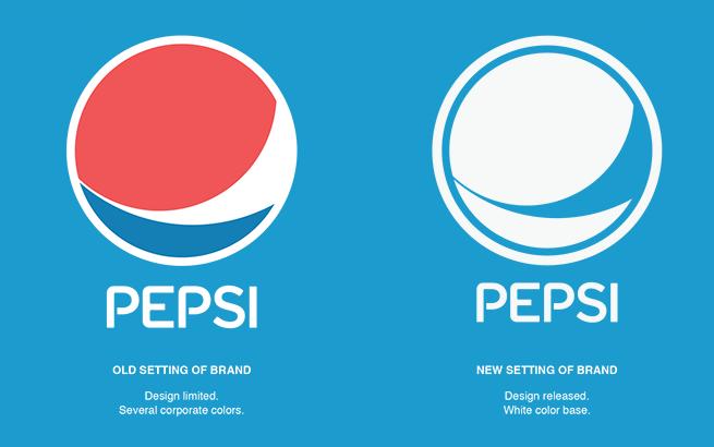 Pepsi-2
