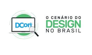 Pesquisa-O-Cenário-do-design-no-Brasil