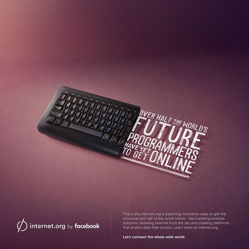 Programadores-Final-Facebook